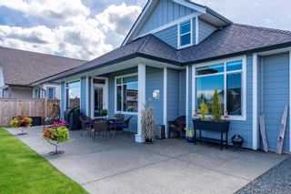 Photo 42: 2255 Forest Grove Dr in : CR Campbell River West House for sale (Campbell River)  : MLS®# 876456