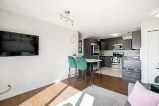 """Photo 12: 301 2228 WELCHER Avenue in Port Coquitlam: Central Pt Coquitlam Condo for sale in """"STATION HILL"""" : MLS®# R2544421"""