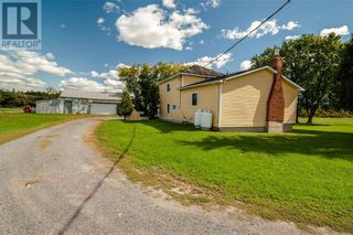 Photo 7: 20557 CONCESSION 9 ROAD in Alexandria: Agriculture for sale : MLS®# 1211934