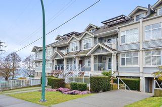 """Photo 19: 110 15621 MARINE Drive: White Rock Condo for sale in """"PACIFIC POINT"""" (South Surrey White Rock)  : MLS®# R2348468"""