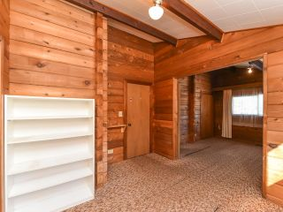 Photo 25: 1975 DOGWOOD DRIVE in COURTENAY: CV Courtenay City House for sale (Comox Valley)  : MLS®# 806549