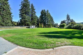 Photo 48: 3183 A/B Glen Lake Rd in : La Glen Lake House for sale (Langford)  : MLS®# 869198