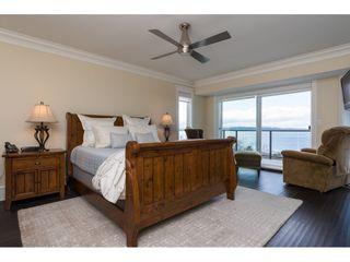 Photo 11: 15511 COLUMBIA Avenue: White Rock House for sale (South Surrey White Rock)  : MLS®# R2151727