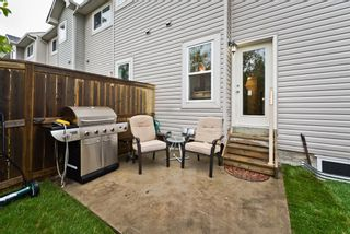 Photo 6: 511 Strathaven Mews: Strathmore Row/Townhouse for sale : MLS®# A1118719