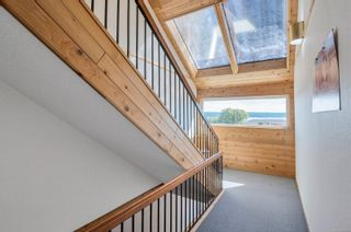 Photo 24: 303 962 S Island Hwy in Campbell River: CR Campbell River Central Condo for sale : MLS®# 879391