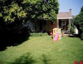 "Photo 9: 9781 128A ST in Surrey: Cedar Hills House for sale in ""CEDAR HILLS"" (North Surrey)  : MLS®# F2610982"