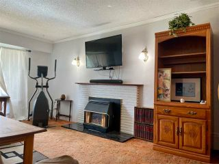 Photo 12: 8561 BROADWAY Street in Chilliwack: Chilliwack E Young-Yale House for sale : MLS®# R2593236