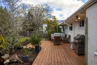 Photo 14: 140 Homer Rd in : SW Tillicum House for sale (Saanich West)  : MLS®# 865815