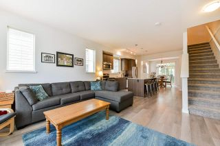 Photo 7: 135 14833 61 AVENUE in Surrey: Sullivan Station Townhouse for sale : MLS®# R2359702
