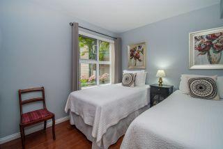 """Photo 11: 105 15210 PACIFIC Avenue: White Rock Condo for sale in """"Ocean Ridge"""" (South Surrey White Rock)  : MLS®# R2376269"""