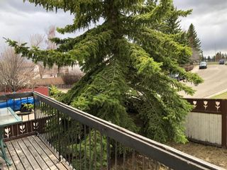 Photo 15: 61 Edgedale Drive NW in Calgary: Edgemont Detached for sale : MLS®# A1102113