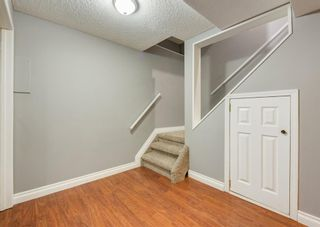 Photo 22: 20 3620 51 Street SW in Calgary: Glenbrook Row/Townhouse for sale : MLS®# A1105228