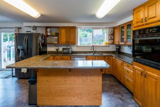 Photo 8: 2967 INGALA Drive in Prince George: Ingala House for sale (PG City North (Zone 73))  : MLS®# R2370268