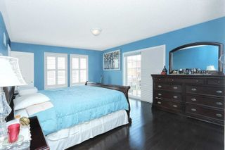 Photo 23: 6 Cathedral High Street in Markham: Cathedraltown House (3-Storey) for sale : MLS®# N5276509