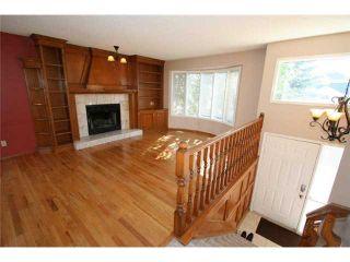 Photo 4: 169 Harvest Oak Way NE in CALGARY: Harvest Hills Residential Detached Single Family for sale (Calgary)  : MLS®# C3535408