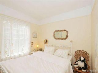 Photo 9: 1743 Emerson St in VICTORIA: Vi Jubilee House for sale (Victoria)  : MLS®# 680172