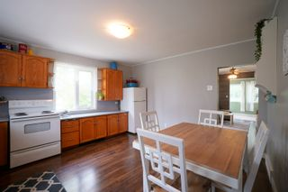 Photo 18: 6 2nd Ave in Oakville: House for sale : MLS®# 202121068