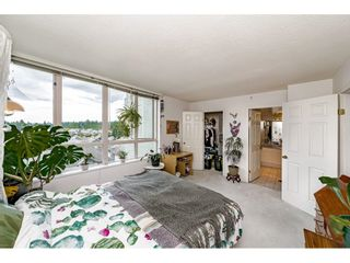 "Photo 17: 807 10082 148 Street in Surrey: Guildford Condo for sale in ""The Stanley"" (North Surrey)  : MLS®# R2616908"