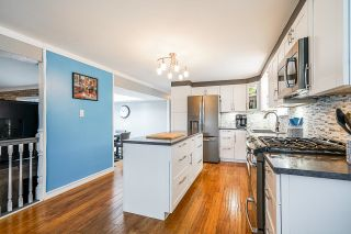 """Photo 6: 36 201 CAYER Street in Coquitlam: Maillardville Manufactured Home for sale in """"WILDWOOD MANUFACTURED HOME PARK"""" : MLS®# R2619875"""
