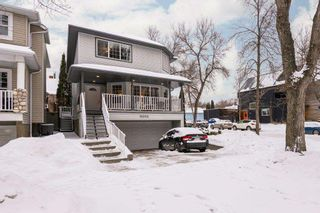 Photo 1: 11004 80 Avenue in Edmonton: Zone 15 House for sale : MLS®# E4241989