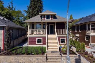 Photo 30: 221 MANITOBA Street in New Westminster: Queens Park House for sale : MLS®# R2616002
