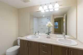 """Photo 8: 203 1330 GENEST Way in Coquitlam: Westwood Plateau Condo for sale in """"The Lanterns"""" : MLS®# R2518234"""