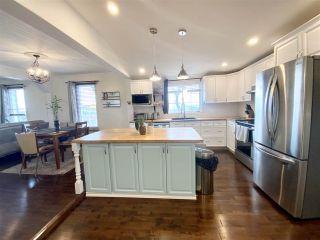 Photo 21: 5001 45 Avenue: Wetaskiwin House for sale : MLS®# E4234003