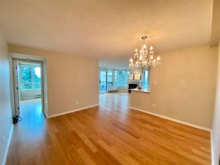 """Photo 5: 500 4825 HAZEL Street in Burnaby: Forest Glen BS Condo for sale in """"THE EVERGREEN"""" (Burnaby South)  : MLS®# R2574255"""