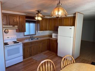 Photo 3: 20 Springwood Drive in Winnipeg: South Glen Residential for sale (2F)  : MLS®# 202122771