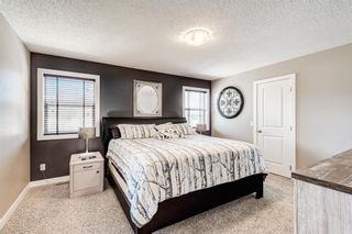 Photo 27: 7 KINGSTON View SE: Airdrie Detached for sale : MLS®# A1109347