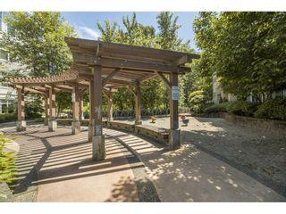 "Photo 21: 404 15428 31 Avenue in Surrey: Grandview Surrey Condo for sale in ""HEADWATERS CLUB"" (South Surrey White Rock)  : MLS®# R2593285"