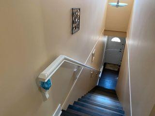 "Photo 33: 605 10082 132 Street in Surrey: Cedar Hills Townhouse for sale in ""Melrose Court"" (North Surrey)  : MLS®# R2614033"