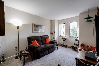 "Photo 23: 51 98 BEGIN Street in Coquitlam: Maillardville Townhouse for sale in ""LE PARC"" : MLS®# R2568192"