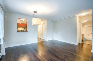 "Photo 6: 305 2268 WELCHER Avenue in Port Coquitlam: Central Pt Coquitlam Condo for sale in ""SAGEWOOD"" : MLS®# R2472390"