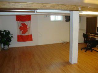 Photo 15: 1611 Alexander Avenue West in WINNIPEG: Brooklands / Weston Residential for sale (West Winnipeg)  : MLS®# 1223723