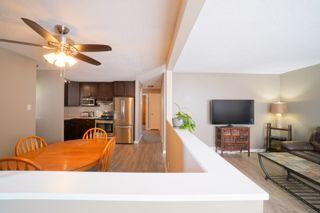 Photo 5: 657 4th St NE in Portage la Prairie: House for sale : MLS®# 202124572