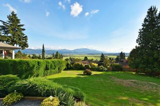 Photo 32: 35006 MARSHALL Road in Abbotsford: Abbotsford East House for sale : MLS®# R2625801