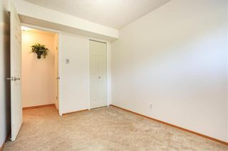 Photo 21: 59 Mutchmor Close in Winnipeg: Valley Gardens Residential for sale (3E)  : MLS®# 202116513