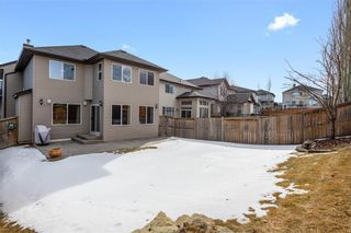 Photo 34: 265 KINCORA Heights NW in Calgary: Kincora Detached for sale : MLS®# C4285010