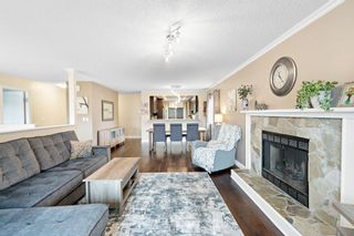 Photo 14: 1256 NESTOR Street in Coquitlam: New Horizons House for sale : MLS®# R2560896