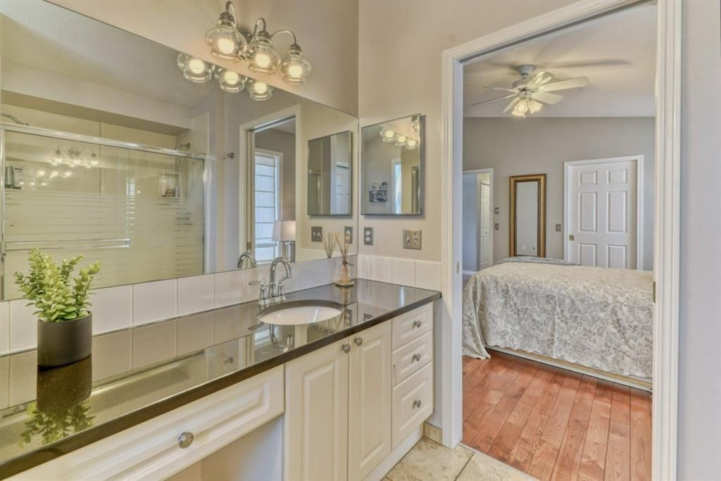 Photo 15: Photos: 245 Citadel Crest Park NW in Calgary: Citadel Detached for sale : MLS®# A1088595
