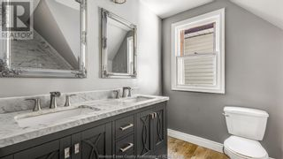 Photo 21: 894 DOUGALL in Windsor: House for sale : MLS®# 21017562