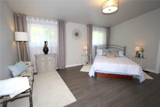 Photo 14: 13 Union Street in Kawartha Lakes: Kirkfield House (2-Storey) for sale : MLS®# X3866229