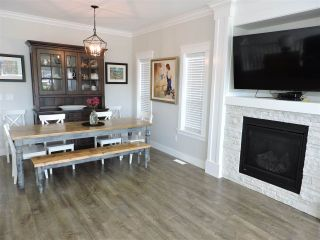 """Photo 12: 35273 ADAIR Avenue in Mission: Mission BC House for sale in """"Ferncliff Estates"""" : MLS®# R2559048"""