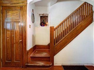 Photo 18: 163 Northcliffe Boulevard in Toronto: Oakwood-Vaughan House (2-Storey) for sale (Toronto C03)  : MLS®# C3138248