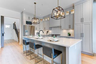"Photo 7: 24400 112 Avenue in Maple Ridge: Cottonwood MR House for sale in ""Highfield Estates"" : MLS®# R2601931"