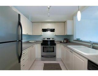 Photo 3: # 301 2340 HAWTHORNE AV in Port Coquitlam: Condo for sale : MLS®# V865350