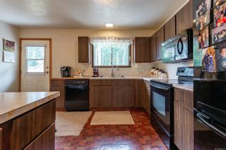 Photo 12: 3759 McLelan Rd in : CR Campbell River South House for sale (Campbell River)  : MLS®# 884512
