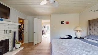 Photo 21: 6417 SAMRON Road in Sechelt: Sechelt District House for sale (Sunshine Coast)  : MLS®# R2536314
