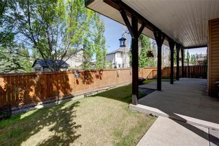 Photo 33: 324 Cove Road: Chestermere Detached for sale : MLS®# C4300904
